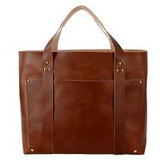 XL Weekender Handtasche, cognac retro hirsch retro hirsch https://www.amazon.de/dp/B06X6F884Q/ref=cm_sw_r_pi_dp_x_z4eOybXDV1M1D