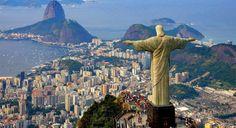 Brasil estudia sistema de liquidación de transacciones basado en Blockchain