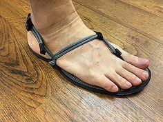 Birkenstock Mayari, Flip Flops, Take That, Mens Fashion, Sandals, Shoes, Moda Masculina, Man Fashion, Shoes Sandals