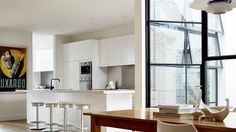 kitchen-dining-anna-carin-Justin-Alexander-1-use