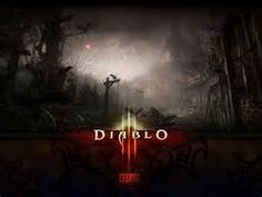 If Diablo 3 is as good as we think it will be then we will attract new players. 메가888바카라추천 ⇔Ж HBN122 COM ⇔Ж 메가888바카라추천 메가888바카라추천  메가888바카라추천  메가888바카라추천  메가888바카라추천  메가888바카라추천  메가888바카라추천 메가888바카라추천  메가888바카라추천 메가888바카라추천