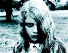 DarkMuse - Richard warren