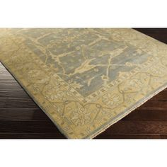 AIN-1010 - Surya | Rugs, Pillows, Wall Decor, Lighting, Accent Furniture, Throws, Bedding