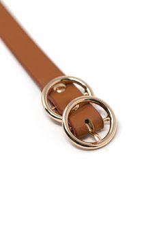 Ζώνη Miss Pinky λεπτή με διπλή αγκράφα - Miss Pinky Love Bracelets, Cartier Love Bracelet, Bangles, Belts, Fashion Accessories, Womens Fashion, Jewelry, Jewellery Making, Bracelets