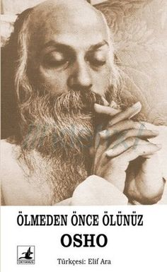 Osho, Midnight Sky, Book Suggestions, Personal Development, Book Worms, Psychology, Literature, Education, Books