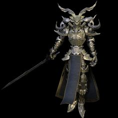 ArtStation - The Mystic, masaki hayashi Mystic, Samurai, Concept Art, Artwork, Armors, Conceptual Art, Work Of Art, Auguste Rodin Artwork, Artworks