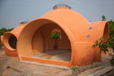 $9000 House: The Ultimate Low Cost Home