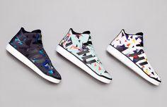 follow-the-colours-adidasoriginals-veritas-mid-print-ok