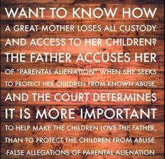 - Child Support Laws - Ideas of Child Support Laws #childsupport #laws #childsupportlaws - Child Support Quotes, Child Support Laws, Protecting Children Quotes, Anniversary Verses, Lawyer Jokes, Narcissist Father, Divorce Law, Deadbeat Dad, Abusive Parents