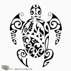 tattoo maori - Cerca con Google