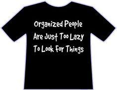 #lazy