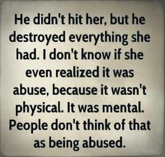 Image result for quotes about neglect (Divorce For Women)