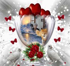 nonny love