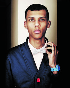 252826-stromae.jpg?modified_at=1298996244