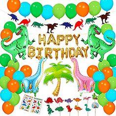 ... Totem World 15 Mylar Balloons for Kids Pokemon Theme Birthday Party Supply