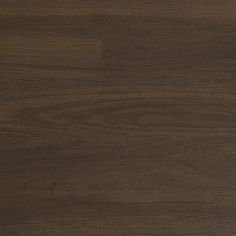 Home Decorators Collection Take Home Sample - Wire Brushed Strand Woven Cocoa Bean Solid Bamboo Flooring - 5 in. x 7 - The Home Depot Luxury Vinyl Flooring, Luxury Vinyl Plank, Wood Flooring, Rectangle Dining Table, Extendable Dining Table, Autocad, Extension Table, Wooden Slats, Wire Brushes