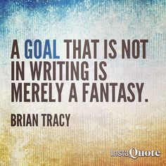 I have many #fantasies. It's time to write down a few of them. #briantracy #goalsetting #writeitdown #winterparkfl #wisdomwords #revivelifestyle #jbsandifer #orlandoflorida #hungryforchange #desperate #fantasy #dream #sift #sort #priorities #challengemyself #facingthegiants #lawofattraction #thecompoundeffect #goodread