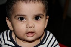 the one year old street photographer canon 60 d user nerjis asif shakir