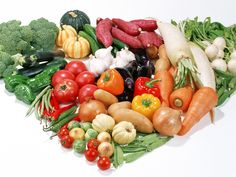 Healthy Food   healthy-food.jpg