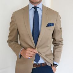 Blazer outfits men - Stepbystep Deciding On Key Criteria In Slot Machines Blazer Outfits Men, Mens Fashion Blazer, Suit Fashion, Casual Outfits, Fashion Outfits, Men Blazer, Casual Groom Outfit, Fashion Top, Terno Slim Fit
