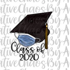 Graduation Images, Graduation Cards Handmade, Graduation Picture Poses, Graduation Stickers, Graduation Decorations, Graduation Party Decor, Graduation Caps, Graduation Ideas, Graduation Cap Drawing