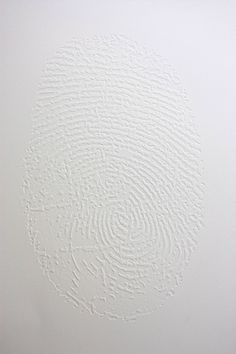embossment etching - Minnie J Carver Pure White, Pure Products, Film, Artist, Artwork, Photography, Movie, Movies, Work Of Art
