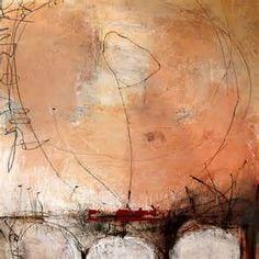 joyce stratton artist - Bing Images