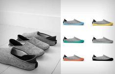 Mahabis Slippers. See more at jebiga.com