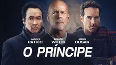 o príncipe o filme - Pesquisa Google