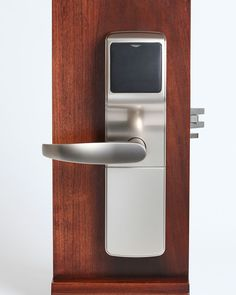 17 Best Door Locks images in 2017   Digital lock, Smart door locks