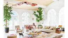 9 Must-Haves For a California Eclectic Home