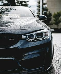 Luxury cars from Ferrari, Lamborghini, BMW, Mercedes, etc. Sports cars with incredible speed. Bmw M4, E60 Bmw, Bmw S1000rr, Koenigsegg, Supercars, Bmw Wallpapers, Bmw Autos, Bmw Love, Best Luxury Cars