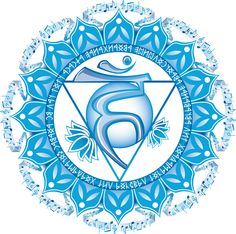 Chakras are your body split into 7 different sections. Find out which chakra guides you most! Mayan Symbols, Viking Symbols, Egyptian Symbols, Ancient Symbols, Viking Runes, Chakra Tattoo, Chakra Art, Chakra Healing, Friendship Symbol Tattoos