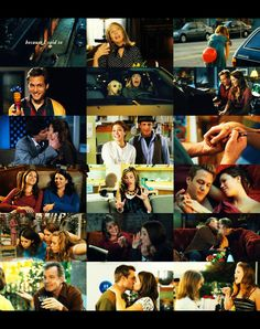 Milly(Mandy Moore) and Johnny(Gabriel Macht) Great Films, Good Movies, Movies Showing, Movies And Tv Shows, Gabriel Macht, Movies Worth Watching, Mandy Moore, Movie Tickets, About Time Movie
