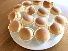 Mug Recipes, Sweets Recipes, Cake Recipes, Desserts, Best Sweets, Cafe Food, Breakfast Bake, Fun Cooking, Easy Snacks