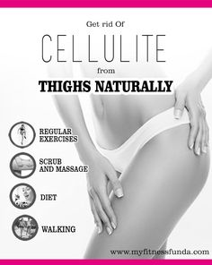 Do you feel embarrassed and worried about cellulite fat bulging out from your short skirt when you are on the beach? #diet #exercise #workout #weight_loss #health #fitness #health_tips #fitness_tips #healthy_living