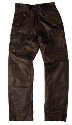 Skinnbyxa för jakt och fritid. Parachute Pants, Clothes, Fashion, Outfits, Moda, Clothing, Fashion Styles, Kleding, Outfit Posts