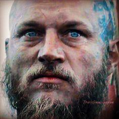 Vikings * Ragnar