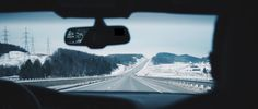 Every year we take enquiries from clients about how to stay safe when driving during the winter months. Due to the varied weather, road and traffic conditions we may need to adapt the way that we drive to compensate to these new surroundings, which is why being prepared and planning the journeys you take is essential to making your trip safer.