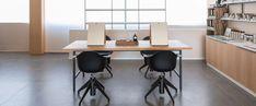 Alessandra Castelbarco Albani | INTERNI Conference Room, Table, Projects, Furniture, Home Decor, Log Projects, Decoration Home, Room Decor, Meeting Rooms