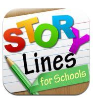 StoryLines for Schools