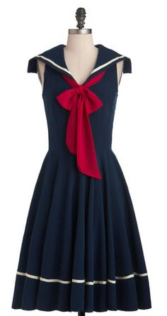 Being pregnant is not even fair when this dress is for sale. :(    http://www.modcloth.com/shop/dresses/sea-shanty-singing-dress-in-navy?utm_source=facebook_medium=cpc_term=facebook_ourfriends4_v2_seashanty_campaign=facebook_mcfriends2_content=bM8LrvER%7C