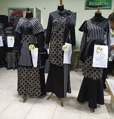 Abayas, Muslim Fashion, Cotton Dresses, Fashion Dresses, Gucci, Shoulder Bag, Model, Diy, Clothes