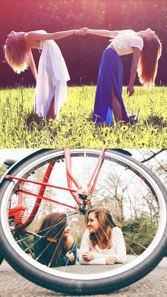 The best gift ideas for my best friend – … – Bff Pins Bff Pics, Photos Bff, Cute Friend Pictures, Sister Pictures, Friend Photos, Sister Picture Poses, Best Friends Shoot, Best Friend Poses, Photoshoot Ideas For Best Friends