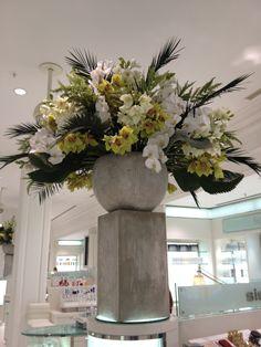 Hotel Flowers - London