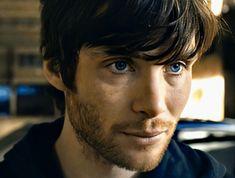 Cillian Murphy Peaky Blinders, Beautiful Blue Eyes, Join, Facebook