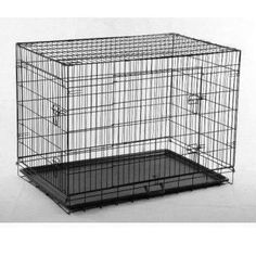 pet crate - Google Search