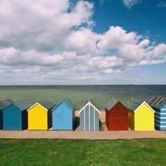 summer-beach-huts