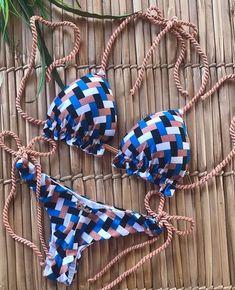 1dc57023e Márcia Cirico (marciacirico99) on Pinterest