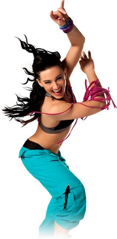 641146d649 Zumba Fitness Core game playlist Physical Fitness